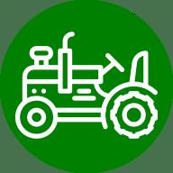 Landwirtschaftssektor