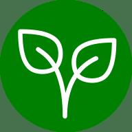 Umweltsektor